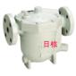 日本TLV空气疏水阀JA7-TLV浮球式疏水阀